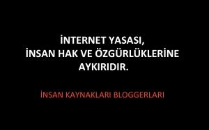 İnternet-yasası-