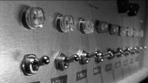milgram-shock-box