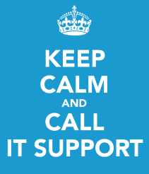 keep-calm-and-call-it-support-7