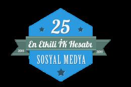 25-İK